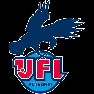 VfL Potsdam