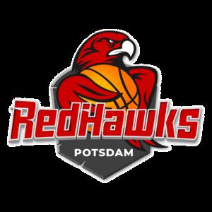RedHawks Potsdam